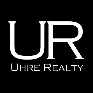 Uhre Realty & Property Management - Homes for Sale in Rapid City SD
